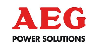 AEG-Powe-Solutions.jpg