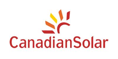 Canadian-Solar.jpg