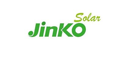 Jinko-Solar.jpg