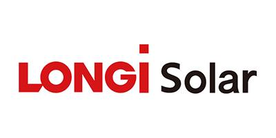 Longi-Solar.jpg